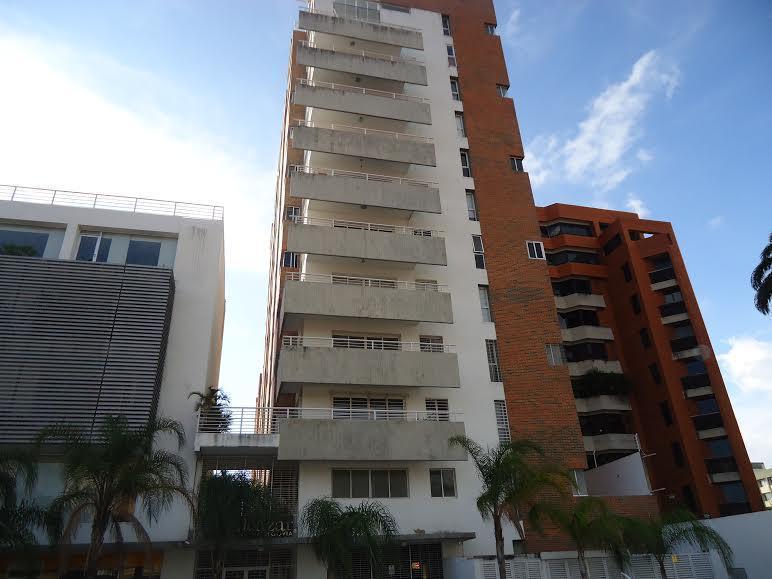 Excelente oportunidad para invertir en el este de Barquisimeto, Resd. Alcázar