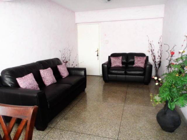 Venta de Apartamento en el Oeste de Barquisimeto