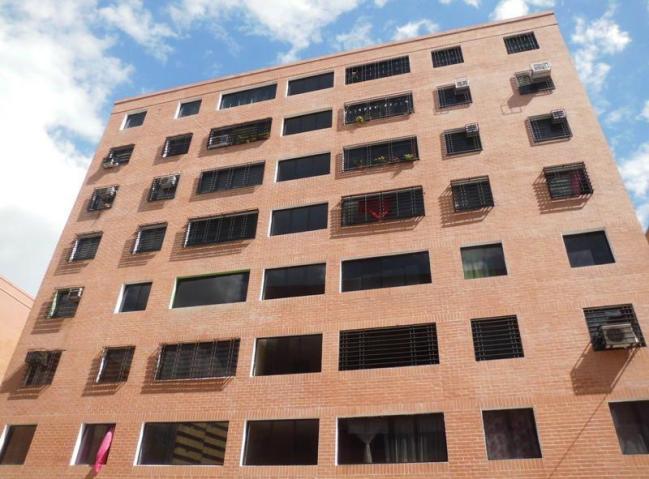 La Placera San Jacinto Excelente Centrico Apartamento