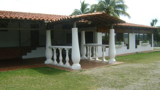 casa con terreno en cabudare