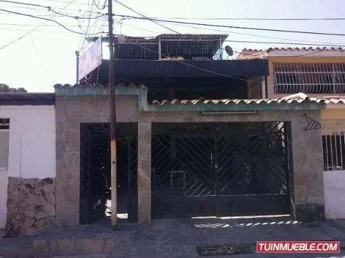 casa en  av 190 valencia