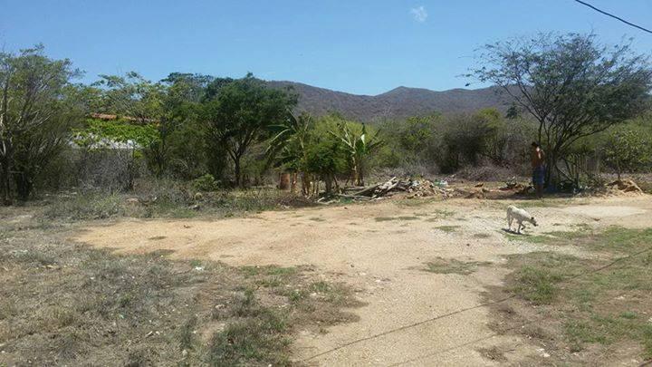 Se Vende Terreno o parcela de 654,74 Mt2. con todos sus servicios y bienestar en  ¡GRAN OPORTUNIDAD!