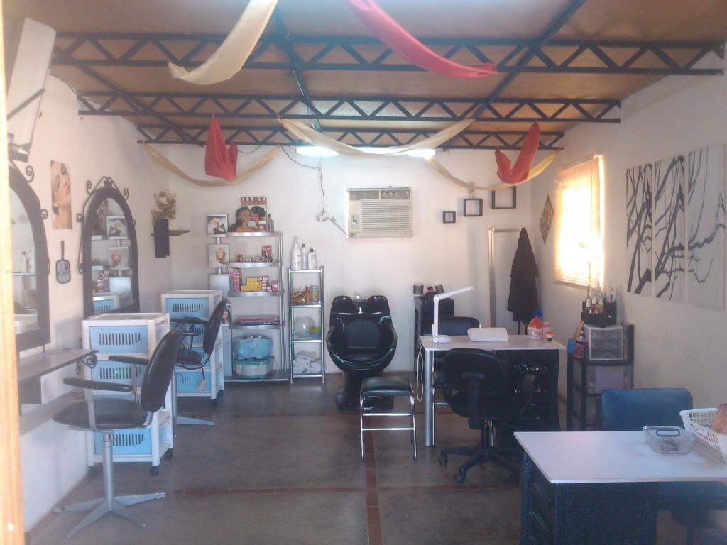 Vendo Cambio Casa en Margarita por casa o apartamento en merida