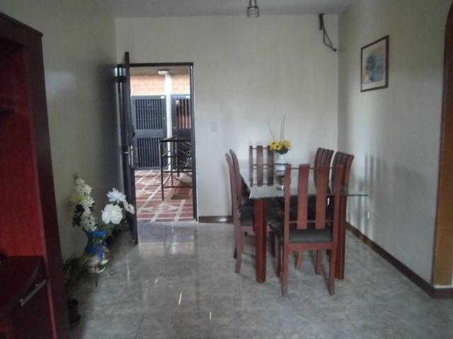 Apartamento en Nueva Casarapa RH 1514254