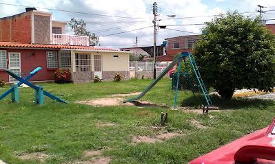 Se cambia casa en el Estado  Por una en Mérida se mira ofertas