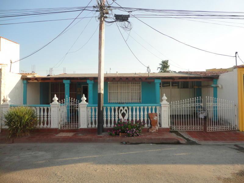 Comoda casa ubicada en una de las mejores urbanizaciones