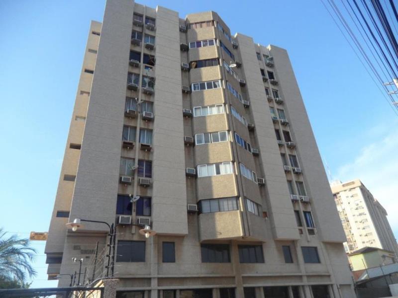 Apartamento en Venta en Santa Rita