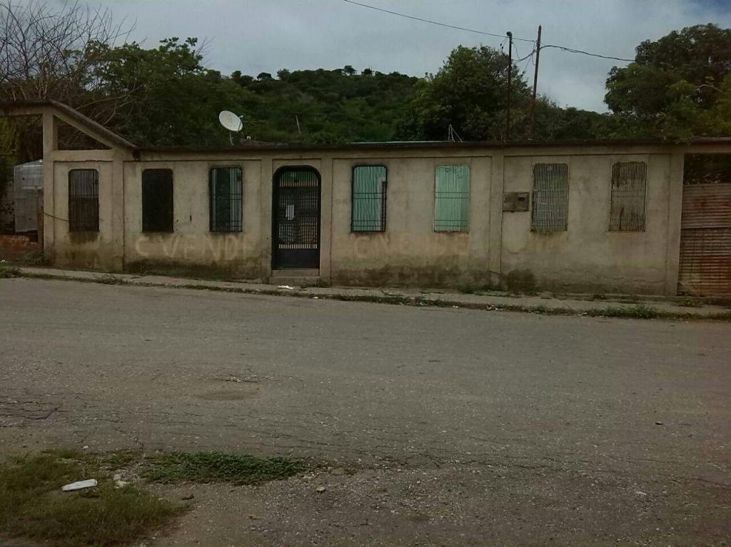 Casa en Ujano Tierra Negra