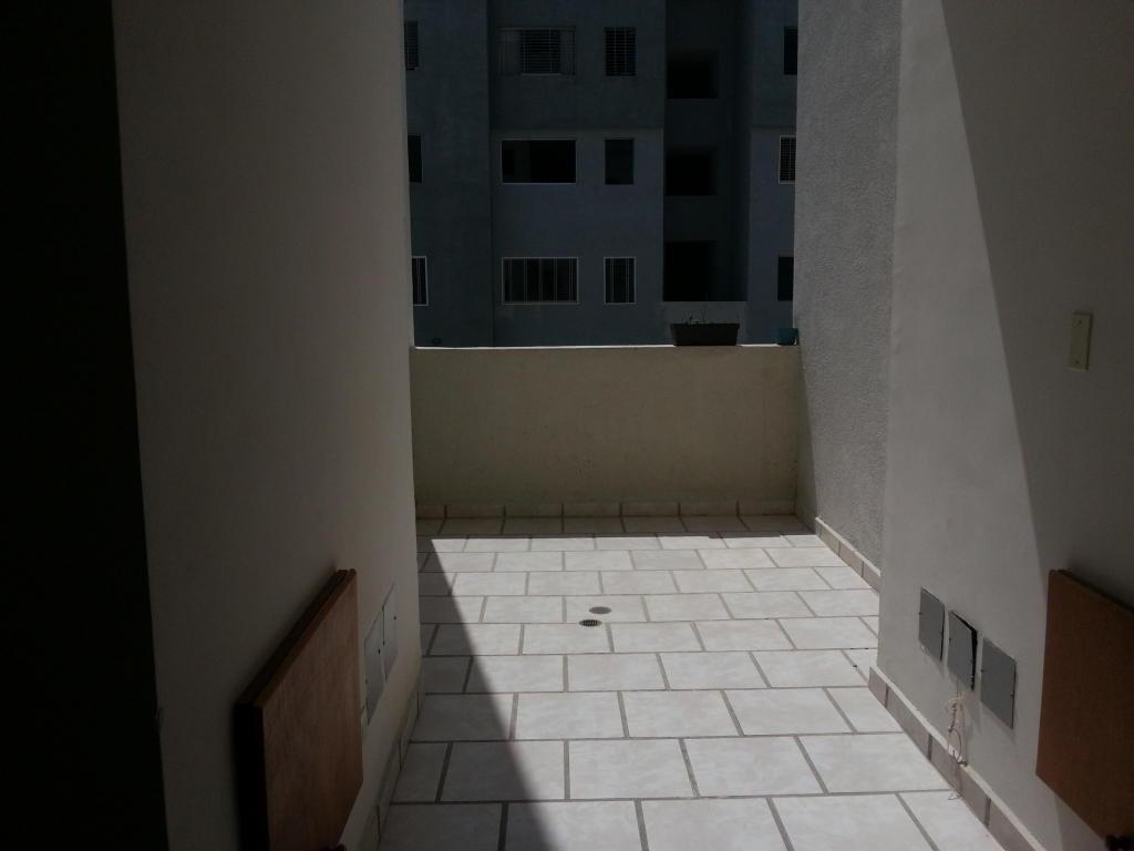se vende apartamento en paraparal co flexmls 1612215