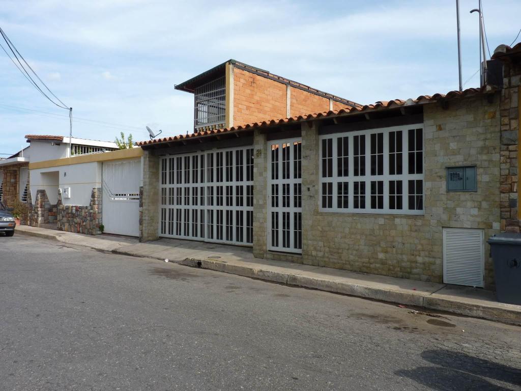 Sf Vende casa Las Aves, La Morita Maracay 1510483