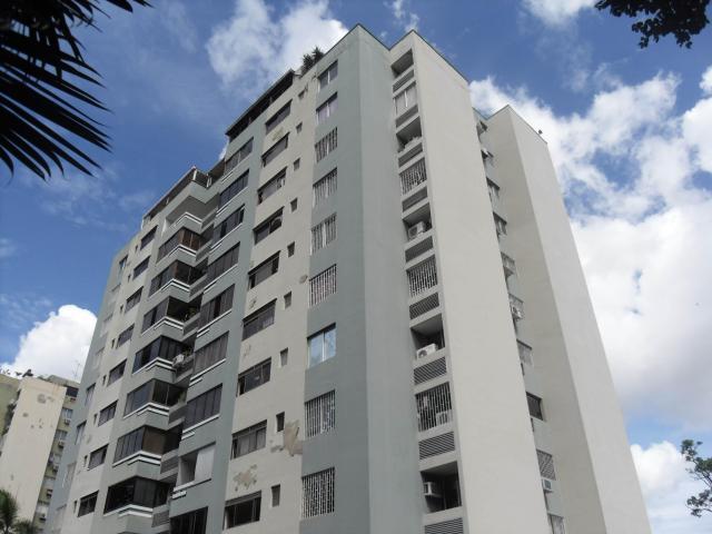 Apartamento en venta en AGUA BLANCA COD1610447 RentAHouse