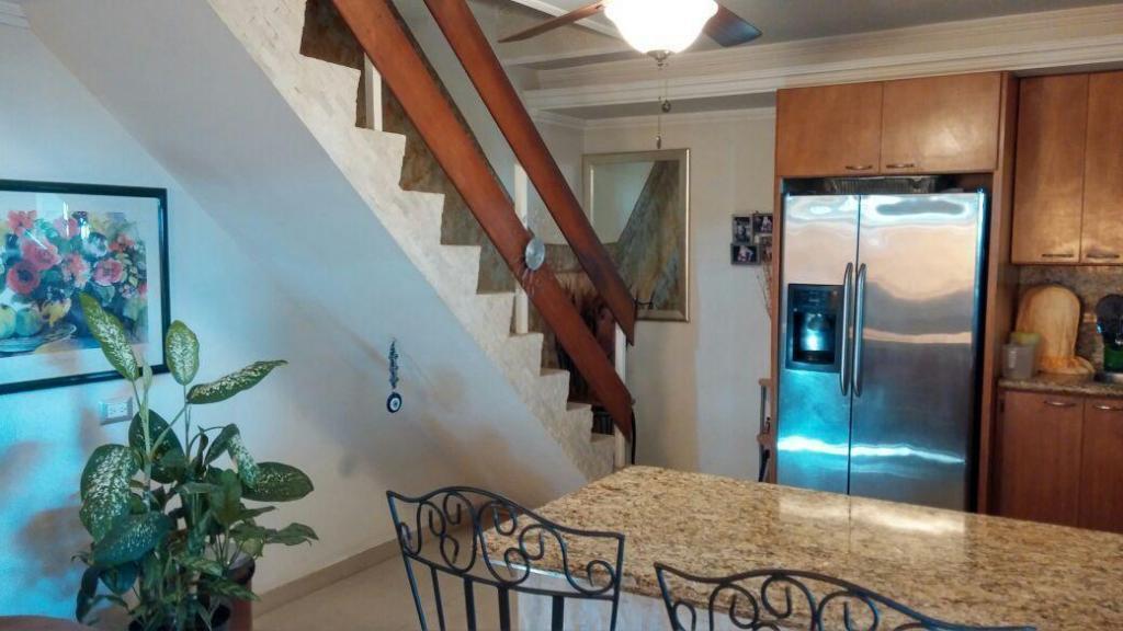 Hermoso y Fresco Apartamento en VENTA
