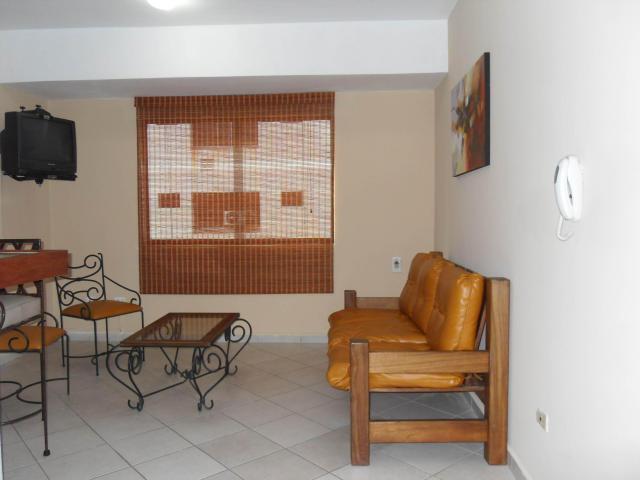 Villa Bonita Los Mangos