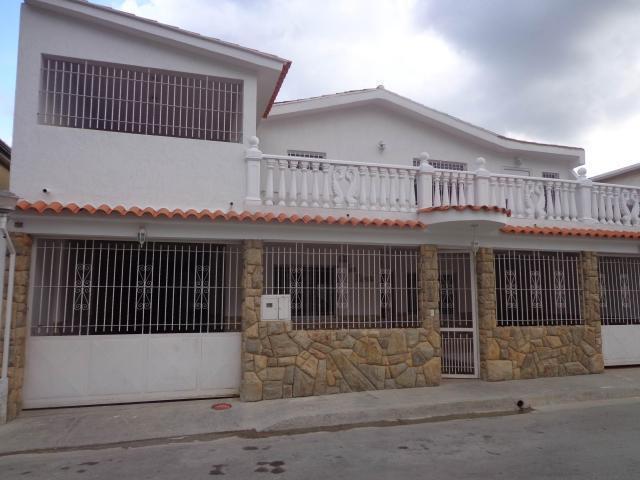 Casa en Venta en Urb. San Homero, La Victoria