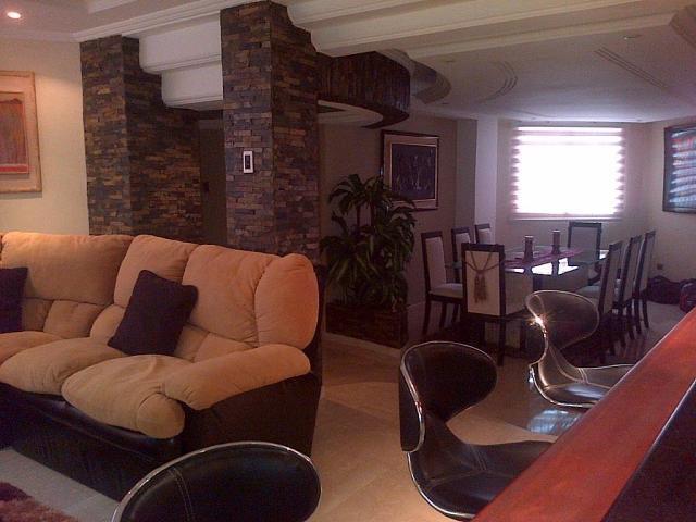 Apartamento en venta Don Bosco  MLS 1612671