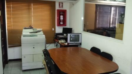 Oficina Alquiler Sector Tierra Negra Maracaibo