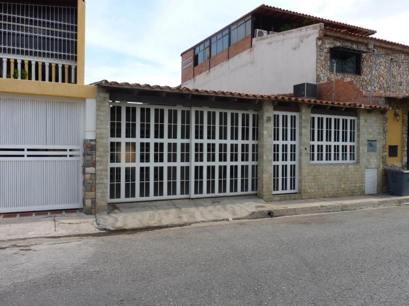 Casa en Venta La Morita I Las Aves Maracay
