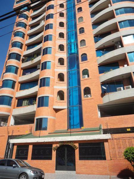 En Venta hermoso apartamento en la urbanización La Soledad