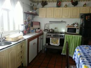 VENDE Hermoso Chalet ubicado en Cubiro