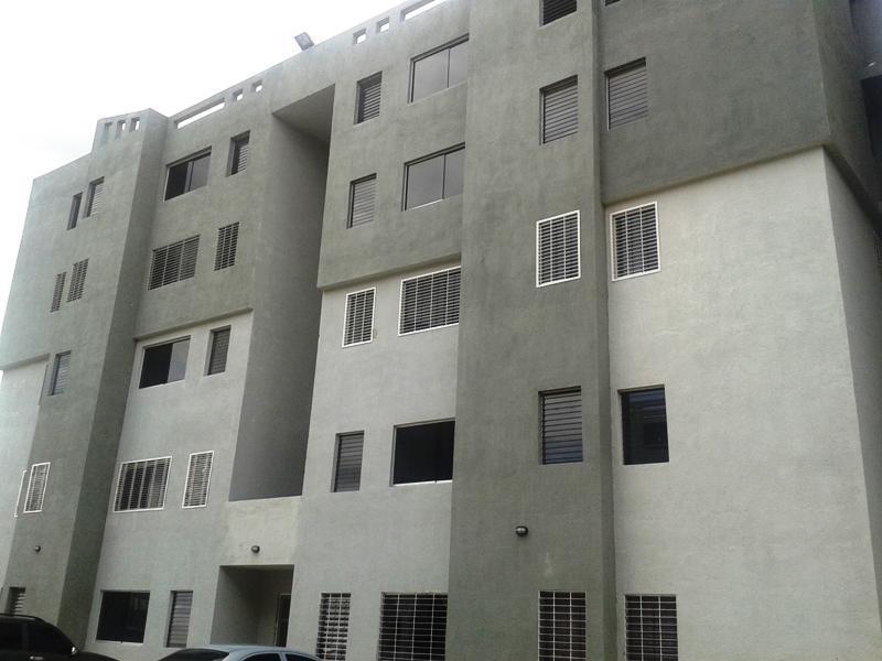 Se vende Apartamento Rio Caroni I. Sector Paraparal