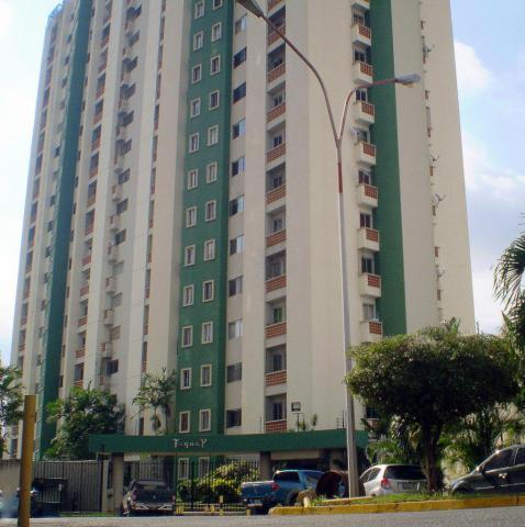 Apartamento en venta en LOS MANGOS COD1614727 RentAHouse