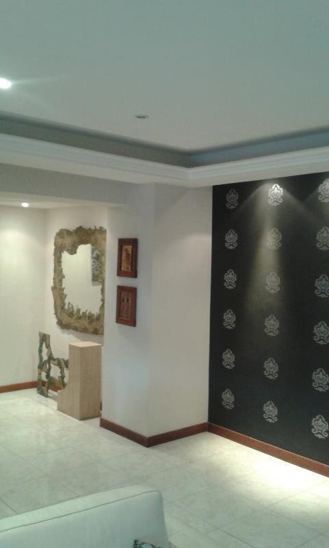 Apartamento en Valle Blanco, Edif. Mandalay