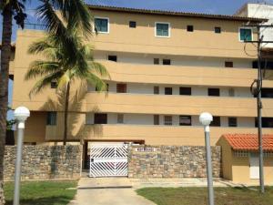 En Venta Apartamento Boca De Aroa Edo. Falcon