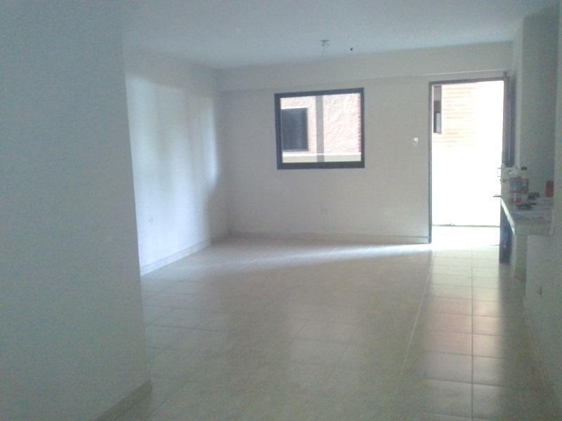¿Quieres un Apartamento Nuevo de 2 Habitaciones en la Zona Norte de Valencia? ¡Mira este en Prebo!
