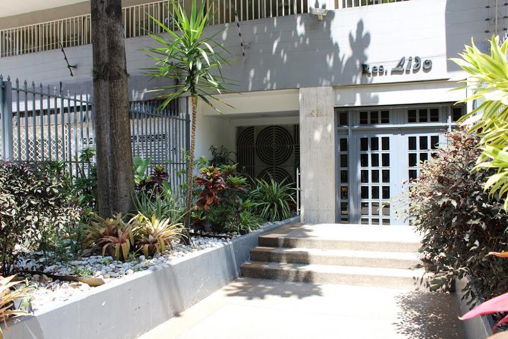 Se vende hermoso Apartamento Totalmente amoblado La Florida/ Caracas