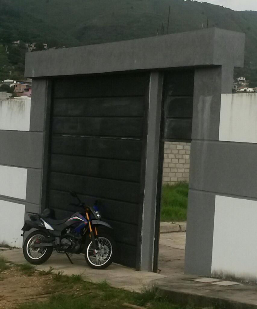 Terreno de 110mts2 en Conjunto Cerrado Ya Urbanizado Se Recibe Vehículo Moto