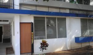 LOCAL COMERCIAL EN ALQUILER TIERRA NEGRA  MLS 1613269