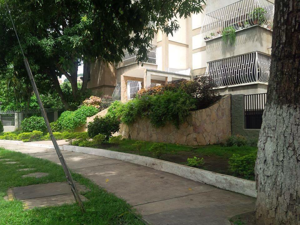 Apartamento en Las Acásias Valencia