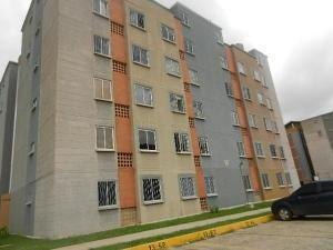 Venta De Amplio y Comodo Apartamento Duplex En Terrazas De San Diego