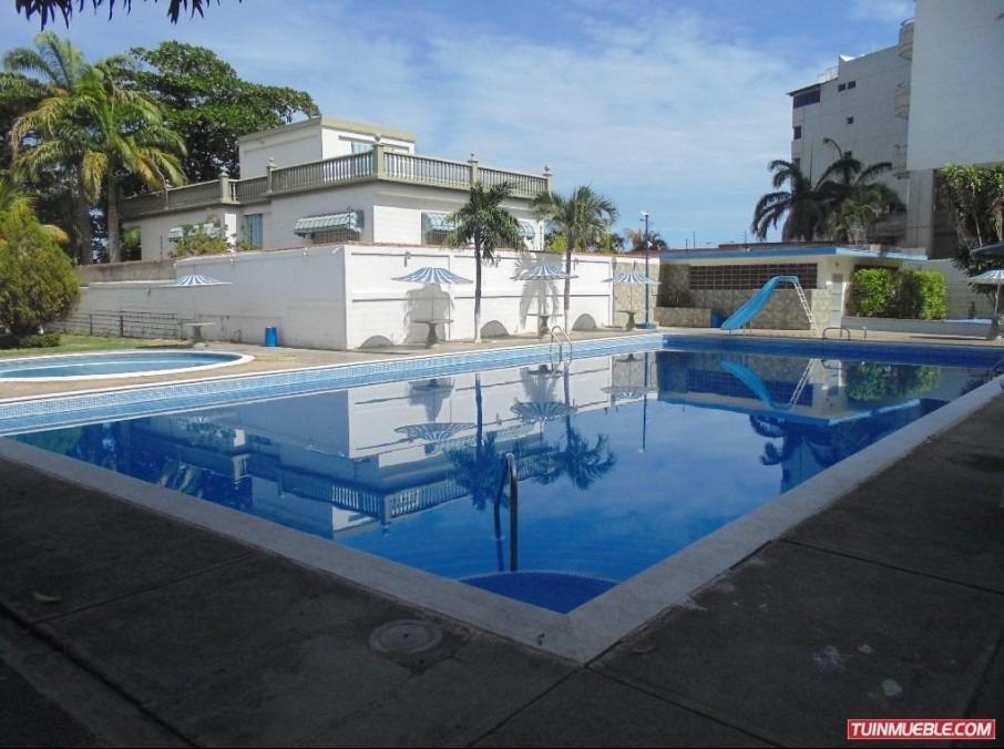 Apartamento en venta en Los Corales
