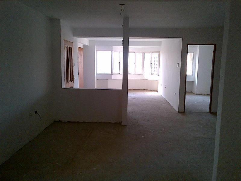 Apartamento en venta en Tierra Negra