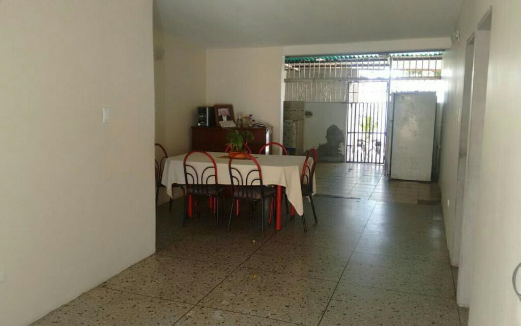 Casa en venta san jacinto economica