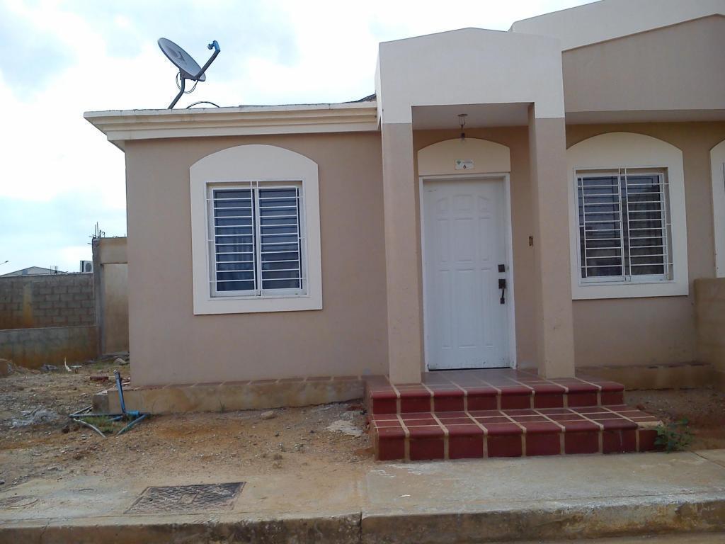 Venta casa Costa Oriental Villas, Municipio