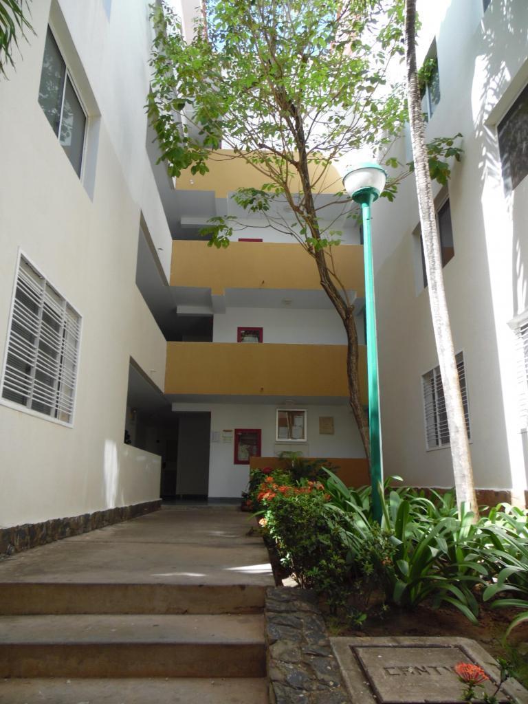 Apartamento en Paraíso II