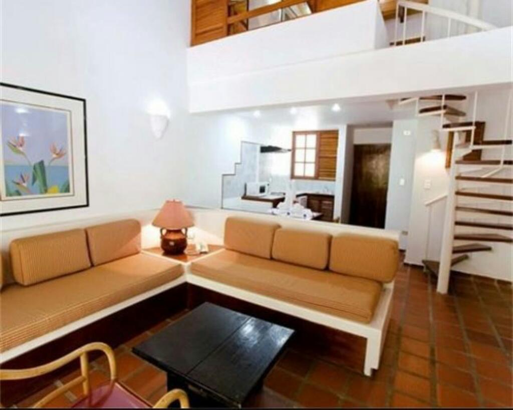 Se Alquila Villa en Casas Del Sol Pampatar Isla de Margarita