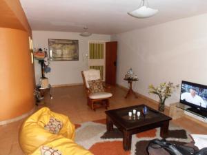 apartamento en venta en san jacinto 167229