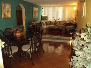 apartamento en venta en san jacinto 169399