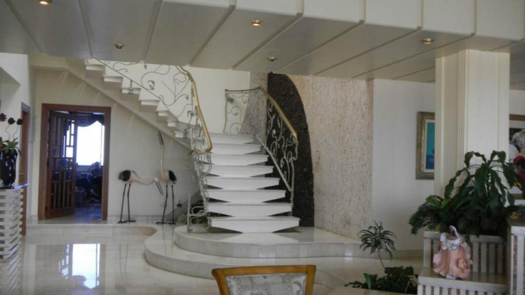 Apartamento Exclusivo en Venta por Plaza República 1618081