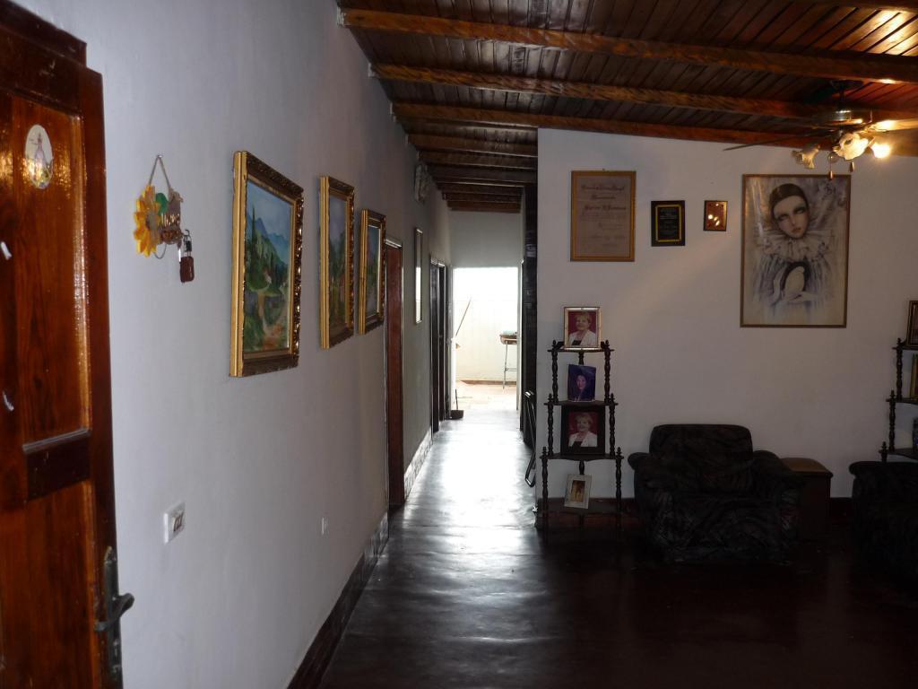 Casa en  5 habitaciones 3 baños Cocina Sala Comedor Garage