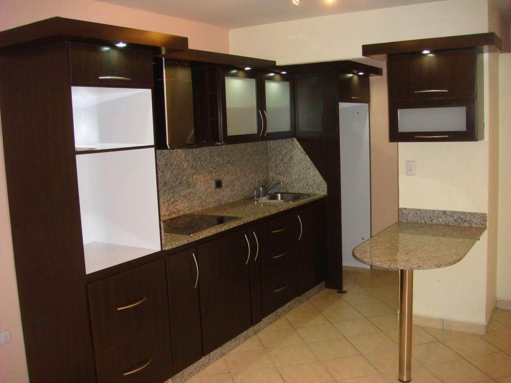 Apartamento en venta terrazas de san diego  cod1612982