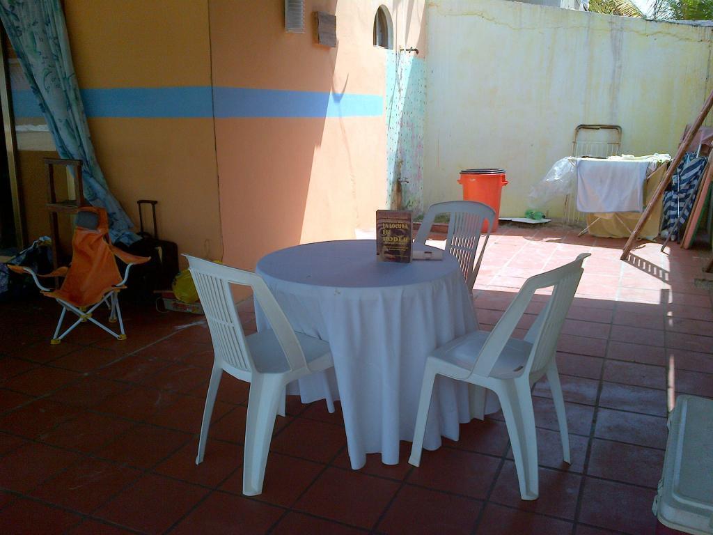 Villa de playa Vacacional en El Hatillo