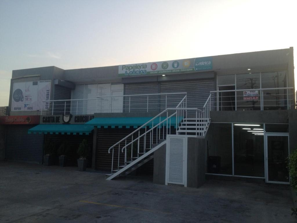 Local en Alquiler Canta Claro  BienesGomez MLS 1617611
