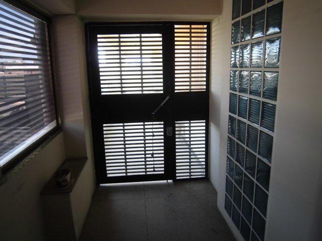 Oficina en Alquiler Las Delicias  BienesGomez MLS 1618934