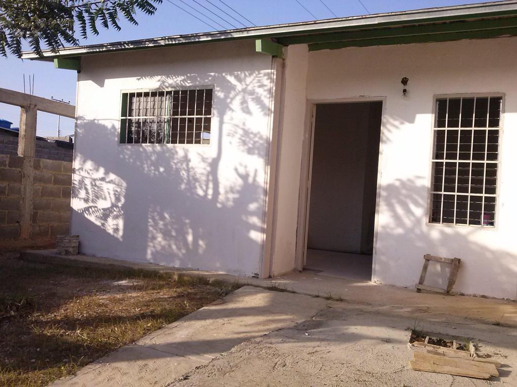 Gran oportunidad de casa en Costas Mirandinas