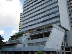 apartamento en venta en san jacinto rha