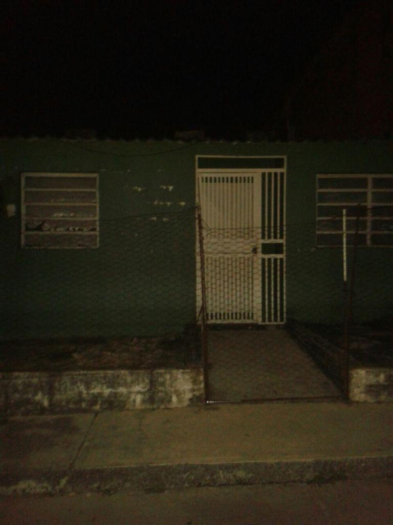 Vendo Casa en Trapichito. 04140344369